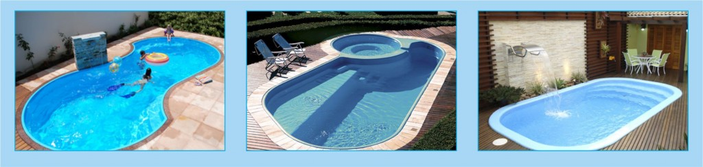 banner  piscina