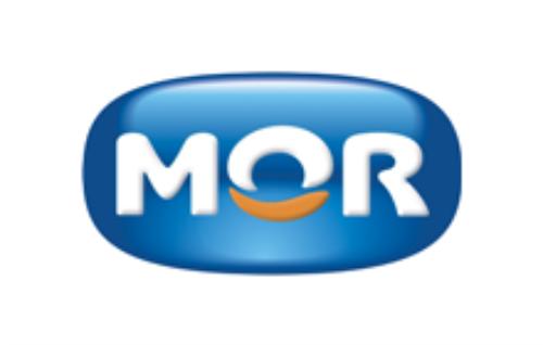 Mor_logotipo