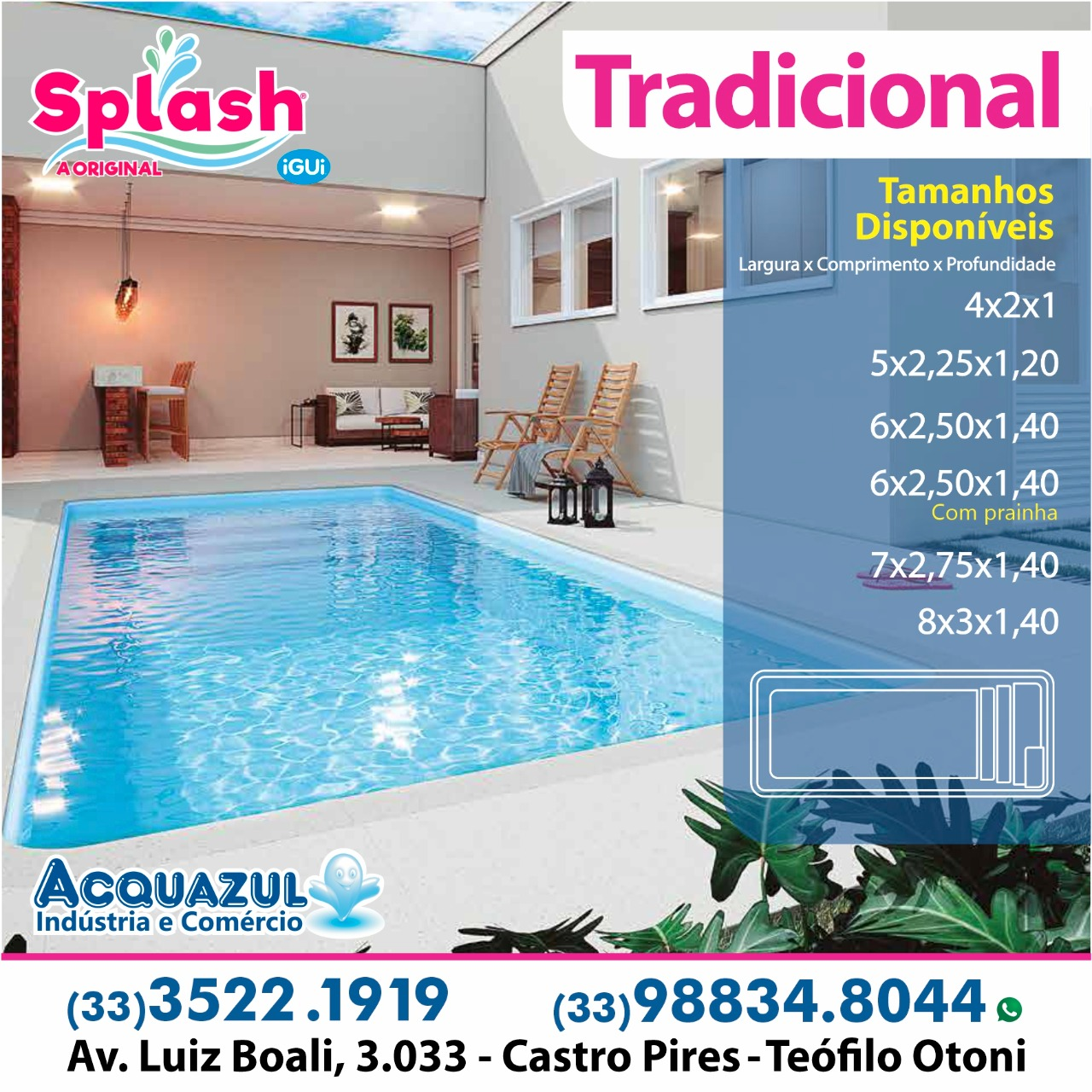 piscinas 001